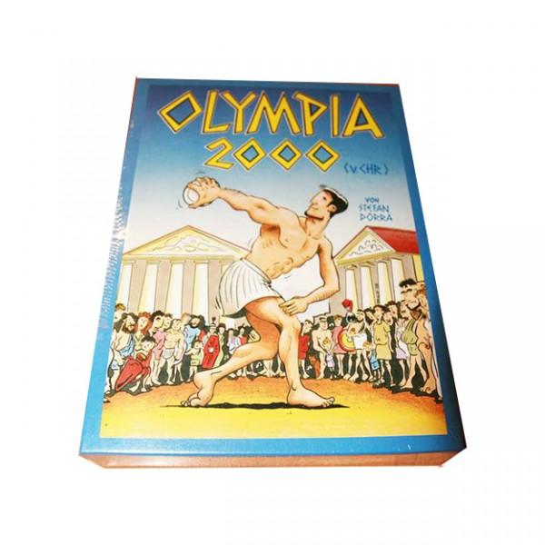 Olympia 2000 (DE)
