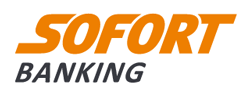 logo_sofort_en