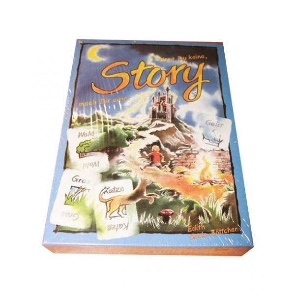 Story (DE)
