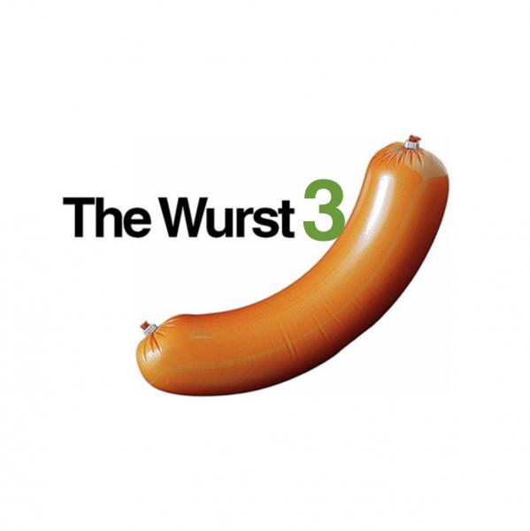 Extrawurst K (special deals)