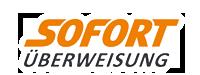 sofortueberweisung_logo
