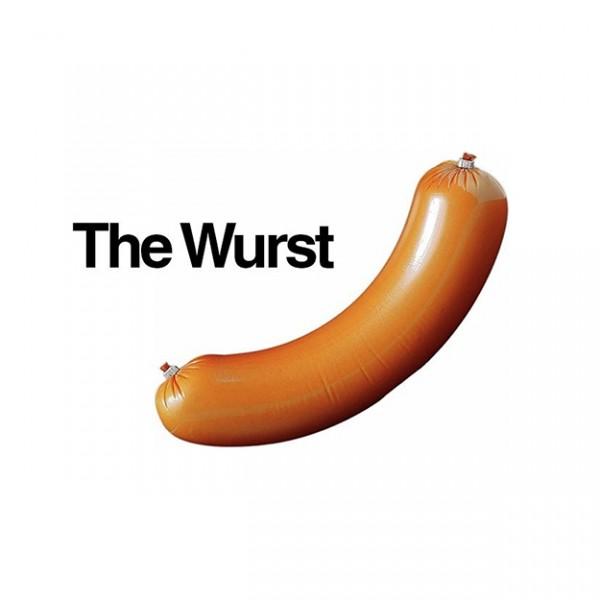 Extrawurst (special deals)